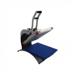PRESSE SEFA MODELE AIR CLAM X