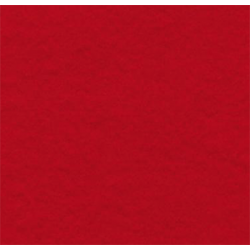 Feutrine Rouge vif 436 -...
