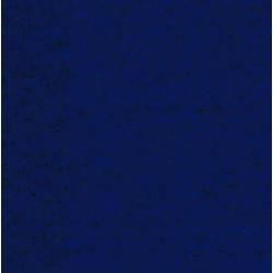 Feutrine Bleu roi 454 -...