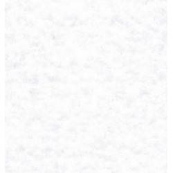 FEUTRINE T200 401 BLANCHE