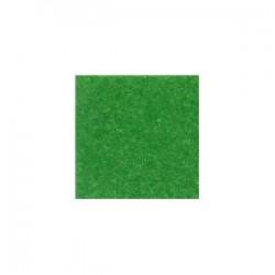 FLOCK -POLI 507 GREEN -...