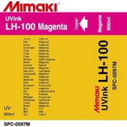 Encre Mimaki LH-100 UV...