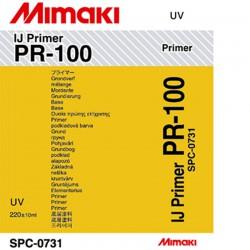 ENCRE PR100 IJ PRIMER 220 ML