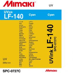ENCRE MIMAKI LF140 CYAN -...