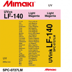 Encre Mimaki LF-140 Light...