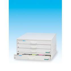 Assortiment Frosted Matt 40...