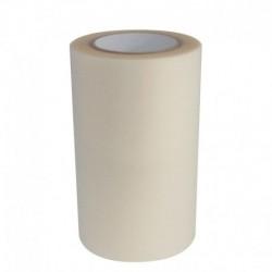 Tape pour vinyle 50cm/100m...