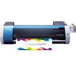 Imprimante à découpe...