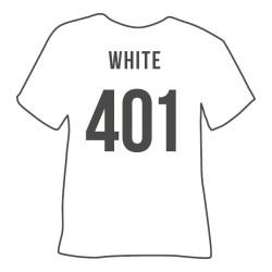 Flex Premium 401 White -...