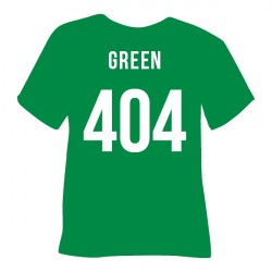 Flex Premium 404 Green -...