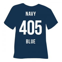 Flex Premium 405 Navy Blue...