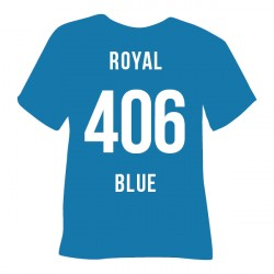 Flex Premium 406 Royal Blue...