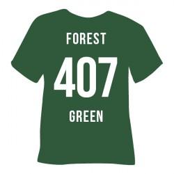 Flex Premium 407 Forest...