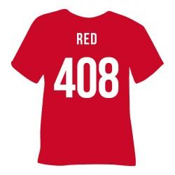 Flex Premium 408 Red -...