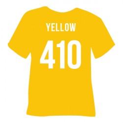 Flex Premium 410 Yellow -...