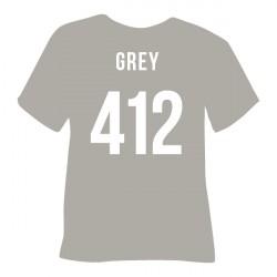 Flex Premium 412 Grey -...