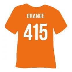 Flex Premium 415 Orange -...