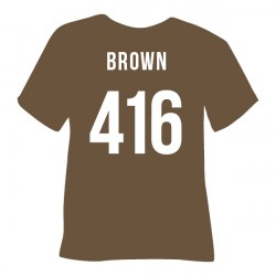 Flex Premium 416 Brown -...