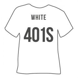 Flex Stretch 401S White -...