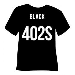 Flex Stretch 402S Black -...