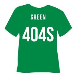 Flex Stretch 404S Green -...