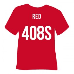 Flex Stretch 408S Red -...