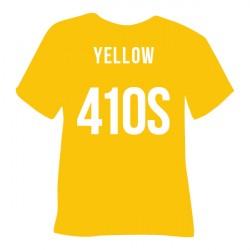 Flex Stretch 410S Yellow -...