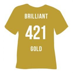 POLI-FLEX IMAGE 421 GOLD...