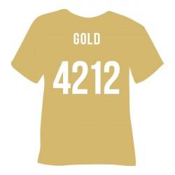 POLI-FLEX IMAGE 4212 GOLD -...