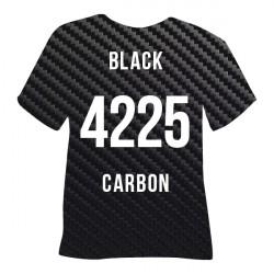 POLI-FLEX IMAGE 4225 BLACK...