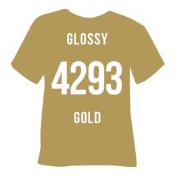 POLI-FLEX IMAGE 4293 GLOSSY...