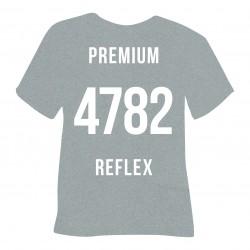 Flex Reflective 4782...