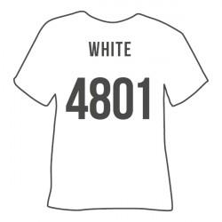 POLI-FLEX NYLON 4801 WHITE...