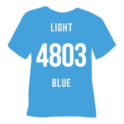 Flex Nylon 4803 Light Blue...