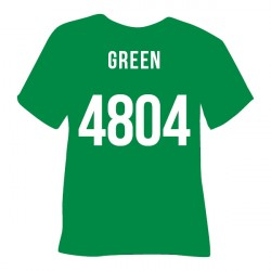 POLI-FLEX NYLON 4804 GREEN...