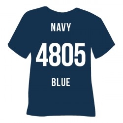 Flex Nylon 4805 Navy Blue -...