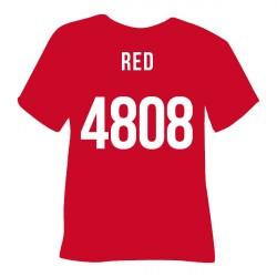 POLI-FLEX NYLON 4808 RED -...