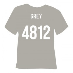 Flex Nylon 4812 Grey - 50cm...