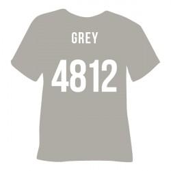 POLI-FLEX NYLON 4812 GREY -...