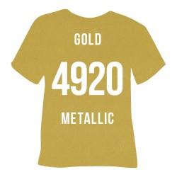 POLI-FLEX NYLON 4820 GOLD...
