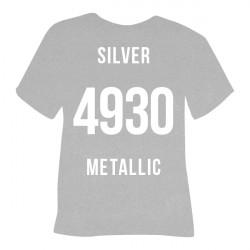 Flex Nylon 4830 Silver...