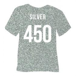 Flex Pearl Glitter 450...