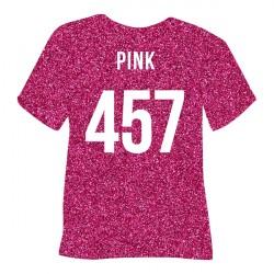 Flex Pearl Glitter 457 Pink...