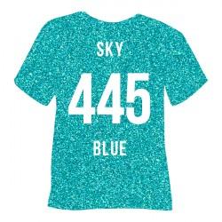 Flex Pearl Glitter 445 Sky...