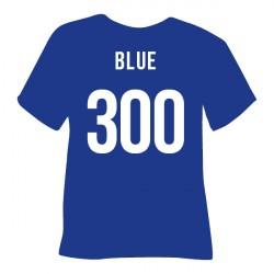 Flock Tubitherm 300 Blue -...