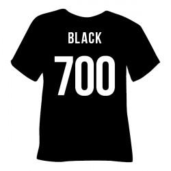 Flock Tubitherm 700 Black -...