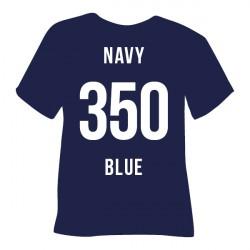 Flock Tubitherm 300 Navy...