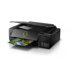 Imprimante A3 - Epson...