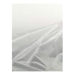 Hydrosoluble BGA 20cm/100m...