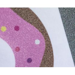 Glitterprint 1720 - 50cm x...